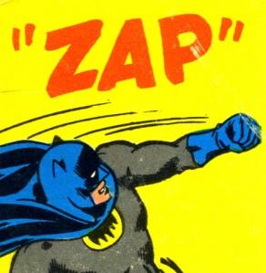 zap-blog